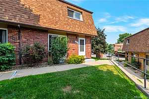 More Details about MLS # 6461744 : 45 S HOLMAN WAY