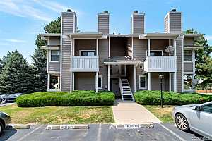 More Details about MLS # 9619094 : 4313 S ANDES WAY 102