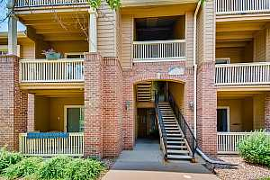 More Details about MLS # 5830983 : 1631 W CANAL CIRCLE 813