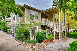 More Details about MLS # 6984411 : 1658 AMES COURT 21
