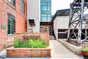 More Details about MLS # 3203489 : 2960 INCA STREET 406