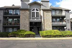 More Details about MLS # 3592249 : 2575 S SYRACUSE WAY D107