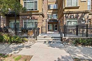 More Details about MLS # 3327847 : 1776 RACE STREET 308