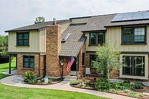 More Details about MLS # 4863628 : 8187 E PHILLIPS CIRCLE