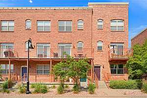 More Details about MLS # 2378683 : 5419 ZEPHYR 5419