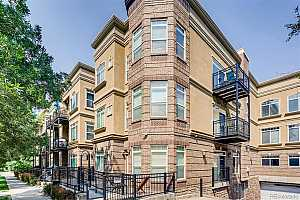 More Details about MLS # 9889902 : 1776 RACE STREET 207