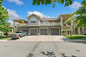 More Details about MLS # 2277743 : 1646 AMES COURT