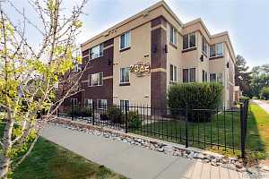 More Details about MLS # 9116875 : 2345 N CLAY STREET 8