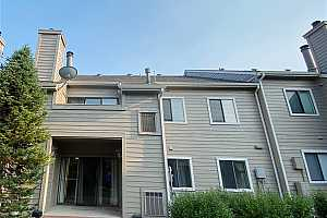 More Details about MLS # 9650908 : 3600 S PIERCE STREET 7-204