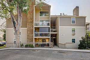 More Details about MLS # 4245393 : 4866 S DUDLEY STREET 1-11