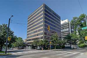 More Details about MLS # 6734567 : 789 CLARKSON STREET 506