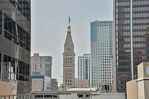 More Details about MLS # 7593116 : 1617 CALIFORNIA STREET 5E