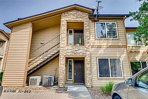 More Details about MLS # 5181829 : 4875 S BALSAM WAY 10-101