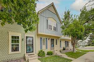 More Details about MLS # 2143474 : 1609 S IVORY CIRCLE C