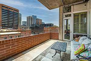 More Details about MLS # 1777700 : 1720 WAZEE STREET 5D