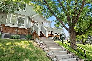 More Details about MLS # 6801602 : 4100 E 119TH PLACE A