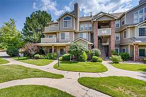 More Details about MLS # 8571273 : 4760 S WADSWORTH BOULEVARD 102