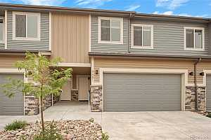 More Details about MLS # 5287201 : 9681 E IDAHO PLACE