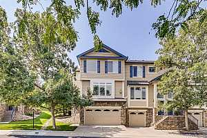 More Details about MLS # 7889243 : 11448 W RADCLIFFE DRIVE