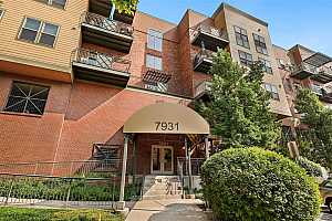 More Details about MLS # 9935680 : 7931 W 55TH AVENUE 218
