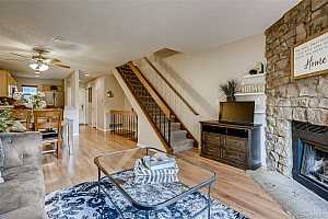 More Details about MLS # 8129006 : 3636 S DEPEW STREET 5