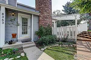 More Details about MLS # IR948324 : 8353 W 90TH PLACE