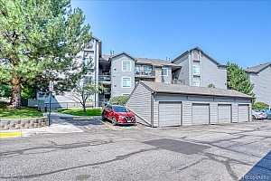 More Details about MLS # 2221619 : 2575 S SYRACUSE WAY G101