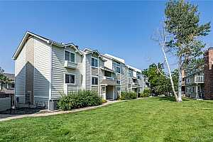 More Details about MLS # 7245657 : 1332 S CATHAY COURT 106