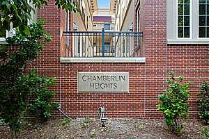More Details about MLS # 7259294 : 1489 STEELE STREET 105