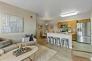 More Details about MLS # 4287622 : 8083 W 51ST PLACE 201