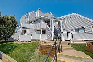 More Details about MLS # 7902690 : 8701 HURON STREET 4-105