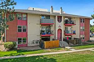 More Details about MLS # 9455866 : 12168 MELODY DRIVE 7-103