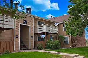 More Details about MLS # 6838094 : 10251 W 44TH AVENUE 5-203