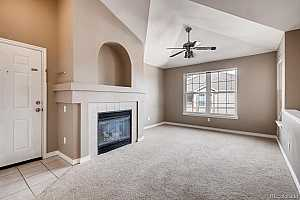 More Details about MLS # 3019192 : 12896 IRONSTONE WAY 303