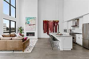 More Details about MLS # 2747629 : 1735 CENTRAL STREET 507