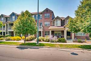More Details about MLS # 5817755 : 755 ROSLYN STREET 17