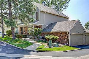 More Details about MLS # 4928490 : 7186 E BENTLEY CIRCLE