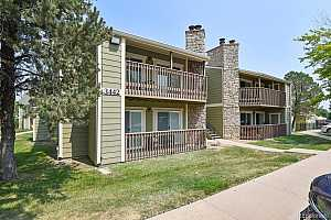 More Details about MLS # 8291104 : 3442 S EAGLE STREET 103