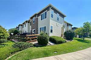 More Details about MLS # 1926239 : 13030 GRANT CIRCLE W A