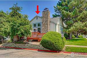 More Details about MLS # IR948803 : 3080 W 107TH PLACE A