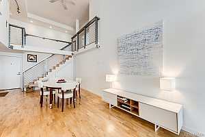 More Details about MLS # 5454745 : 2 ADAMS STREET 1604