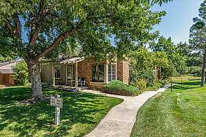 More Details about MLS # 1745555 : 8167 E PHILLIPS CIRCLE
