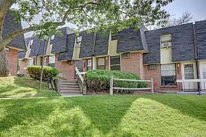 More Details about MLS # 3644709 : 5821 S PEARL STREET