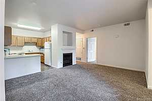More Details about MLS # 2085331 : 3246 S WALDEN COURT B