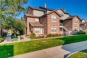 More Details about MLS # 6717559 : 18622 E WATER DRIVE A