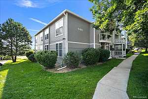 More Details about MLS # 6846477 : 4480 S PITKIN STREET 117
