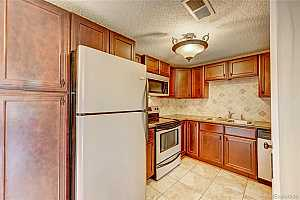 More Details about MLS # 9860635 : 1723 ROBB STREET 30
