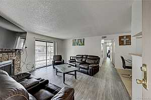 More Details about MLS # 3898643 : 18103 E KENTUCKY AVENUE 203