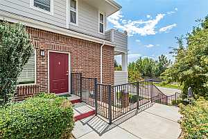 More Details about MLS # 3625093 : 10290 W 55TH LANE 101