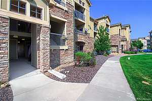 More Details about MLS # 7569902 : 17346 NATURE WALK TRAIL 106